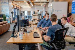 Scaleups: a chave para um bom relacionamento entre os fundadores