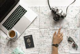 20 frases sobre coworking e trabalho remoto para te motivar