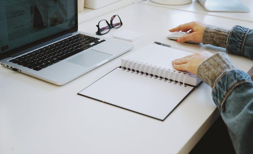 Confira 8 dicas práticas para se organizar melhor em 2020