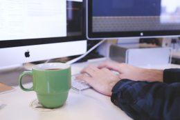 Como o espaço de escritório temporário pode ajudar empresas a crescer e se destacar