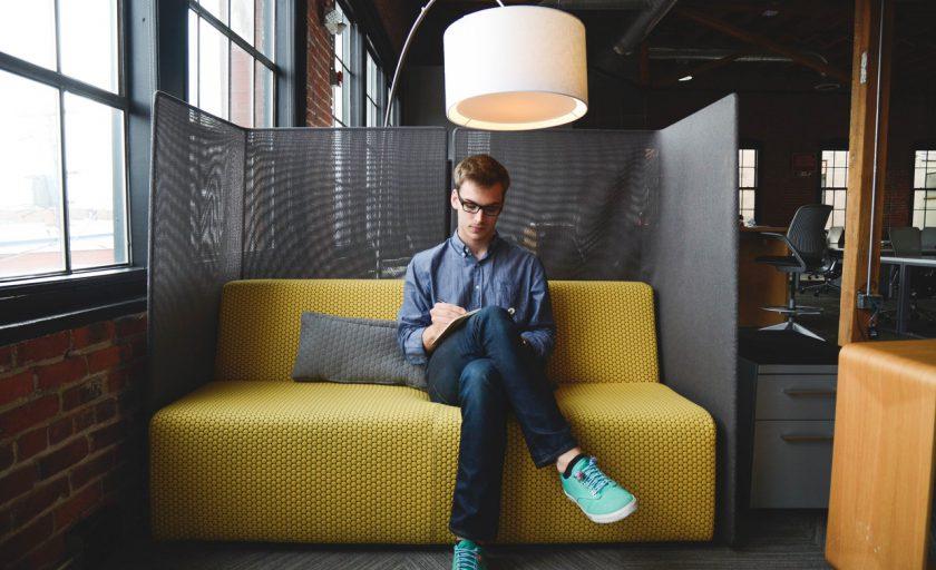 Coronavírus no trabalho: como reduzir custos na sua empresa