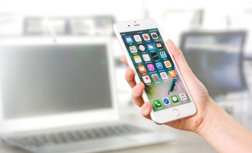 7 aplicativos que facilitam o trabalho remoto