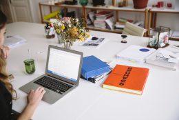 5 dicas práticas de home office para conter a transmissão do coronavírus