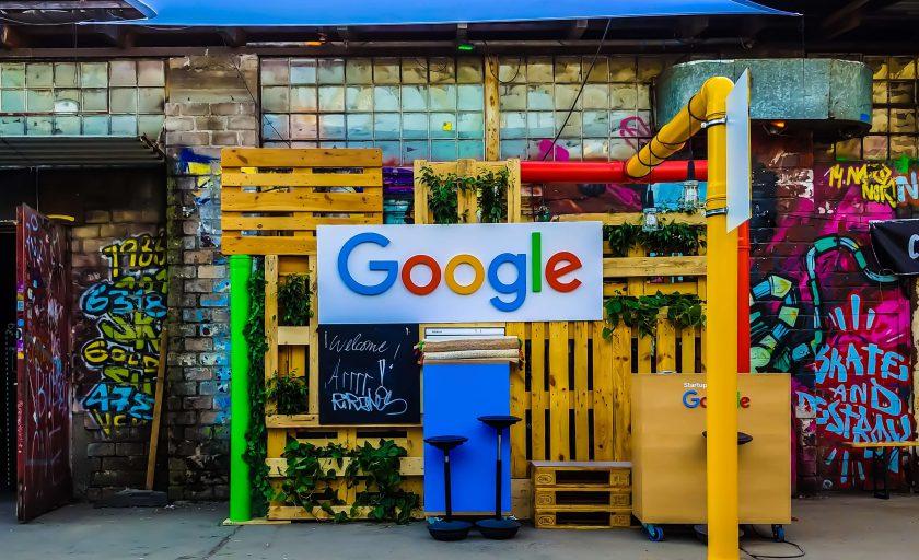 Como fazer reuniões mais produtivas: se inspire nos gigantes Google, Amazon, Apple e Facebook