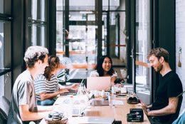 Pesquisa do Google revela 5 segredos de equipes remotas de sucesso
