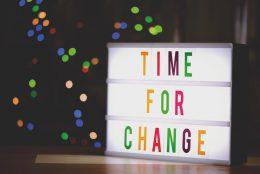 Futuro do trabalho e maneiras de manter seu negócio atualizado