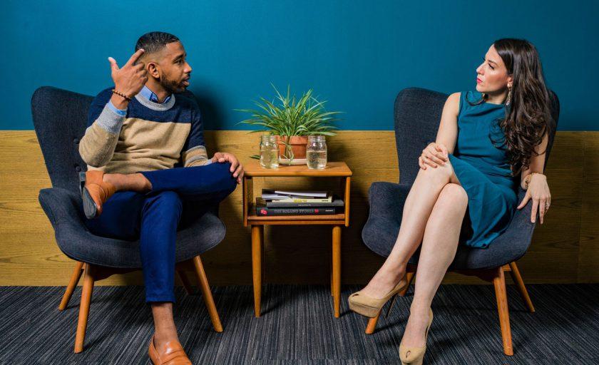 Como o trabalho remoto afeta a vida pessoal dos funcionários