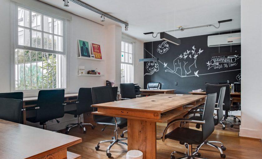 Veja 7 vídeo tours para conhecer e encontrar seu escritório sem sair de casa