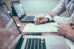 6 ideias para reduzir custos na empresa durante a crise do coronavírus
