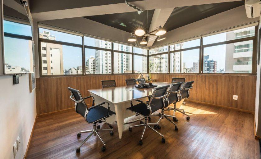 Garanta seu escritório no pós-isolamento: contrate agora e pague somente quando começar a usar