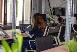 Trabalho remoto e home office: quais as principais diferenças?
