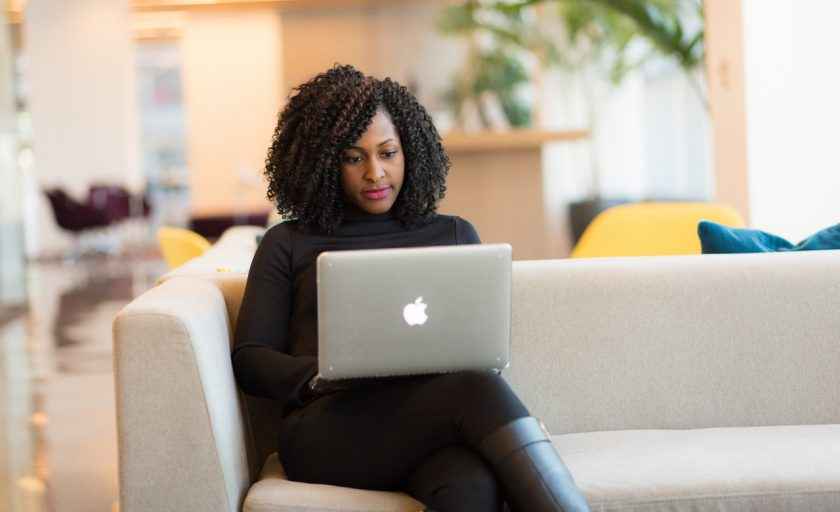 Como o trabalho remoto ajuda a ter profissionais mais leais