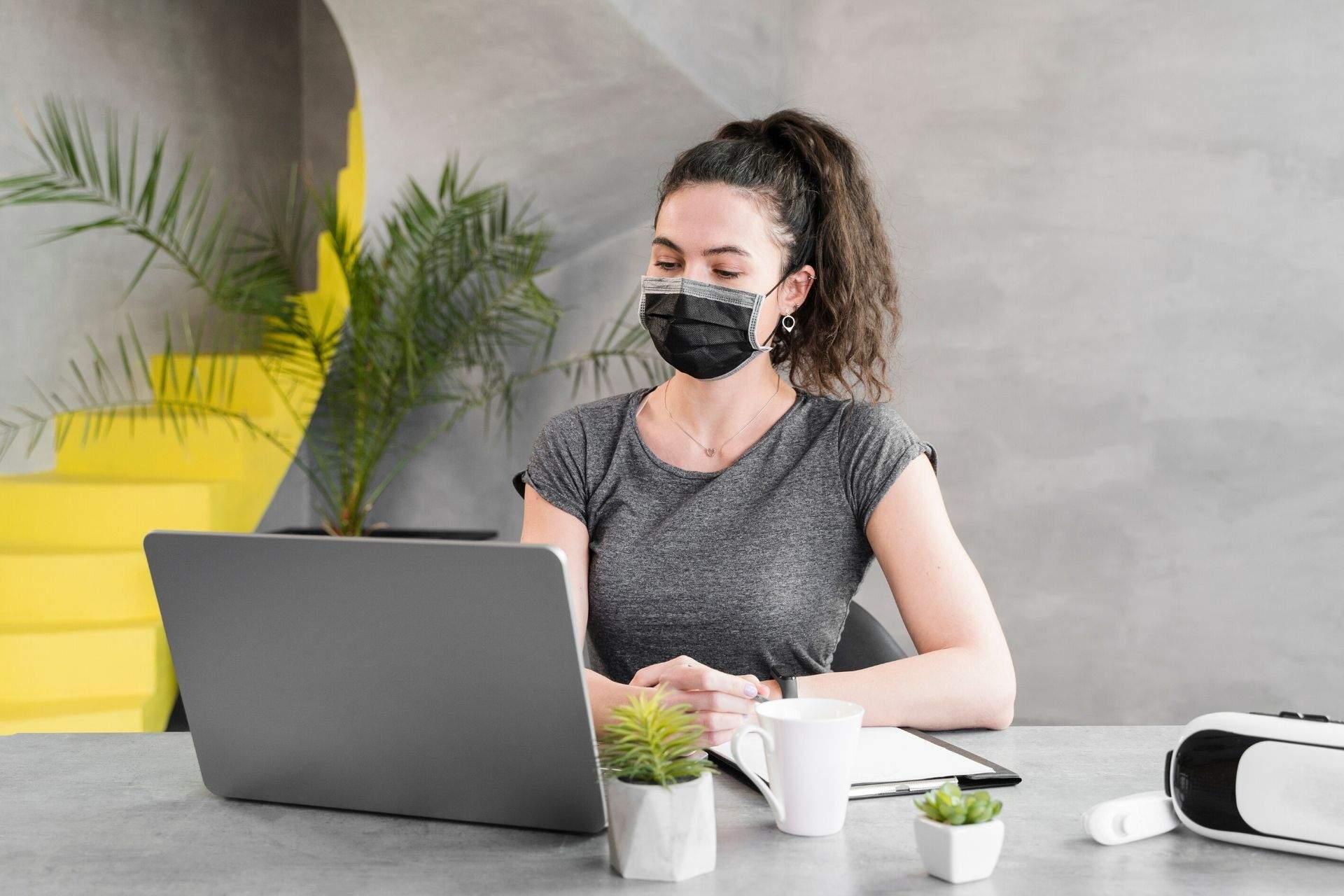 certificado escritório mais seguro