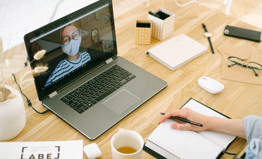 Distanciamento social em escritórios: o que está sendo feito para o pós-isolamento
