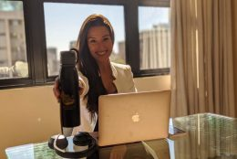 O futuro dos escritórios na visão de Roberta Vasconcellos, CEO do BeerOrCoffee
