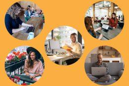 O que é trabalho distribuído, quais são suas vantagens e por que sua empresa deve aderir