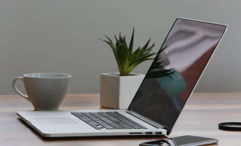 O que é Escritório Virtual, quais suas vantagens e por que sua empresa deve adotá-lo