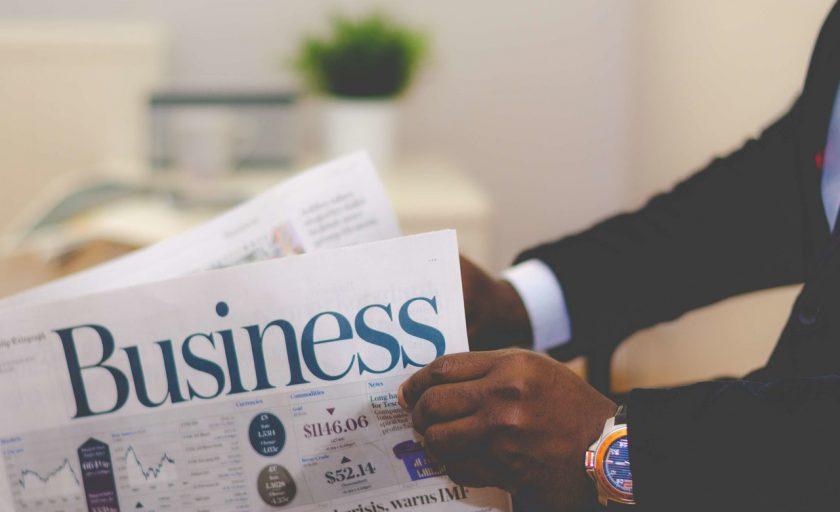 Como ser uma empresa inteligente para aproveitar as oportunidades do novo contexto do mercado