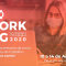 É possível ter diferentes áreas de saúde no coworking?