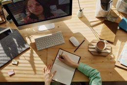 O que é trabalho híbrido e por que ele é essencial para o futuro do trabalho