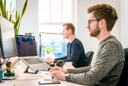 O que podemos aprender com os holandeses sobre o trabalho remoto