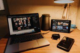 6 dicas para ter um networking virtual de sucesso