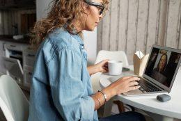 Como construir uma cultura de trabalho remoto de sucesso na empresa