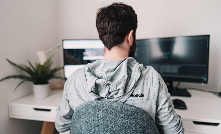 Pesquisa da Fundação Dom Cabral destaca os efeitos do home office na produtividade