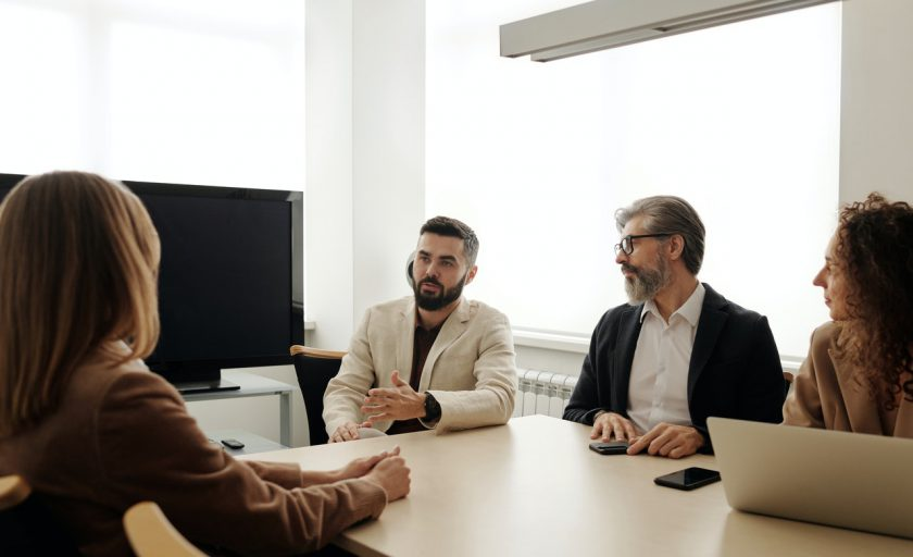 Plataforma de coworking: por que aderir aos escritórios compartilhados?