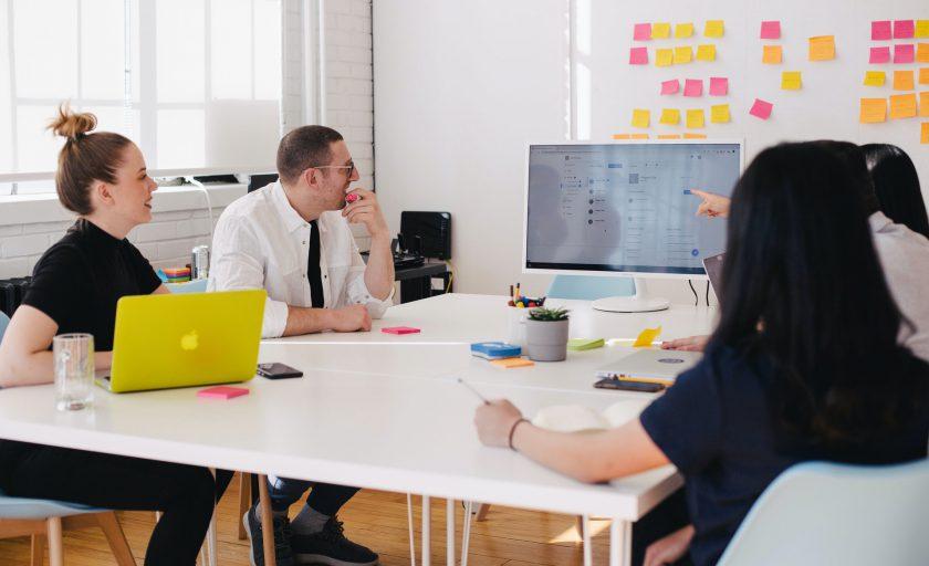 Economia Colaborativa: como usar a tecnologia para gerar conexões?