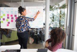 3 tipos de metodologia de desenvolvimento ágil para trabalho remoto