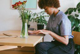 Guia do Home Office para gestores: Produtividade, efeitos no Brasil e futuro