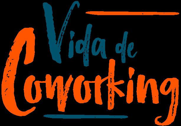 VIDA DE COWORKING
