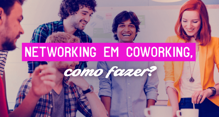 coworking-networking