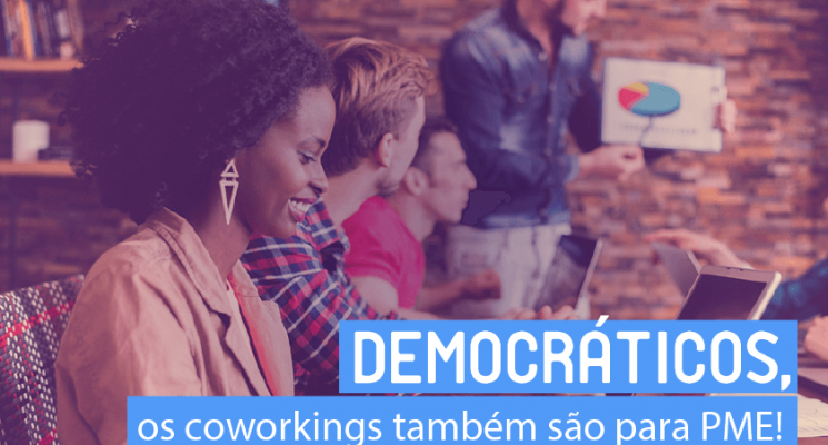 coworking-pme