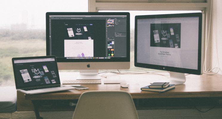 Freelancer Produtividade