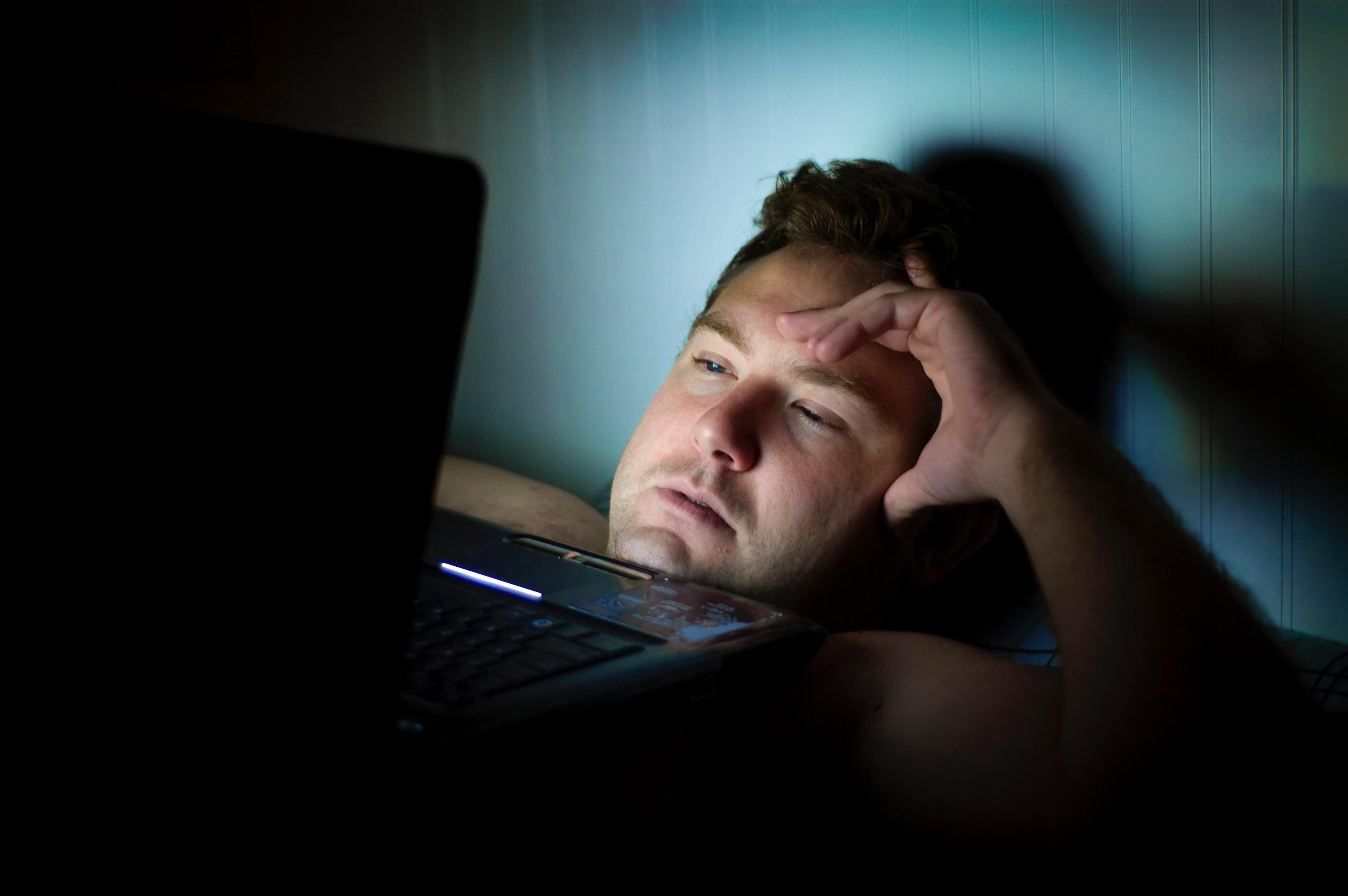 burnout no trabalho