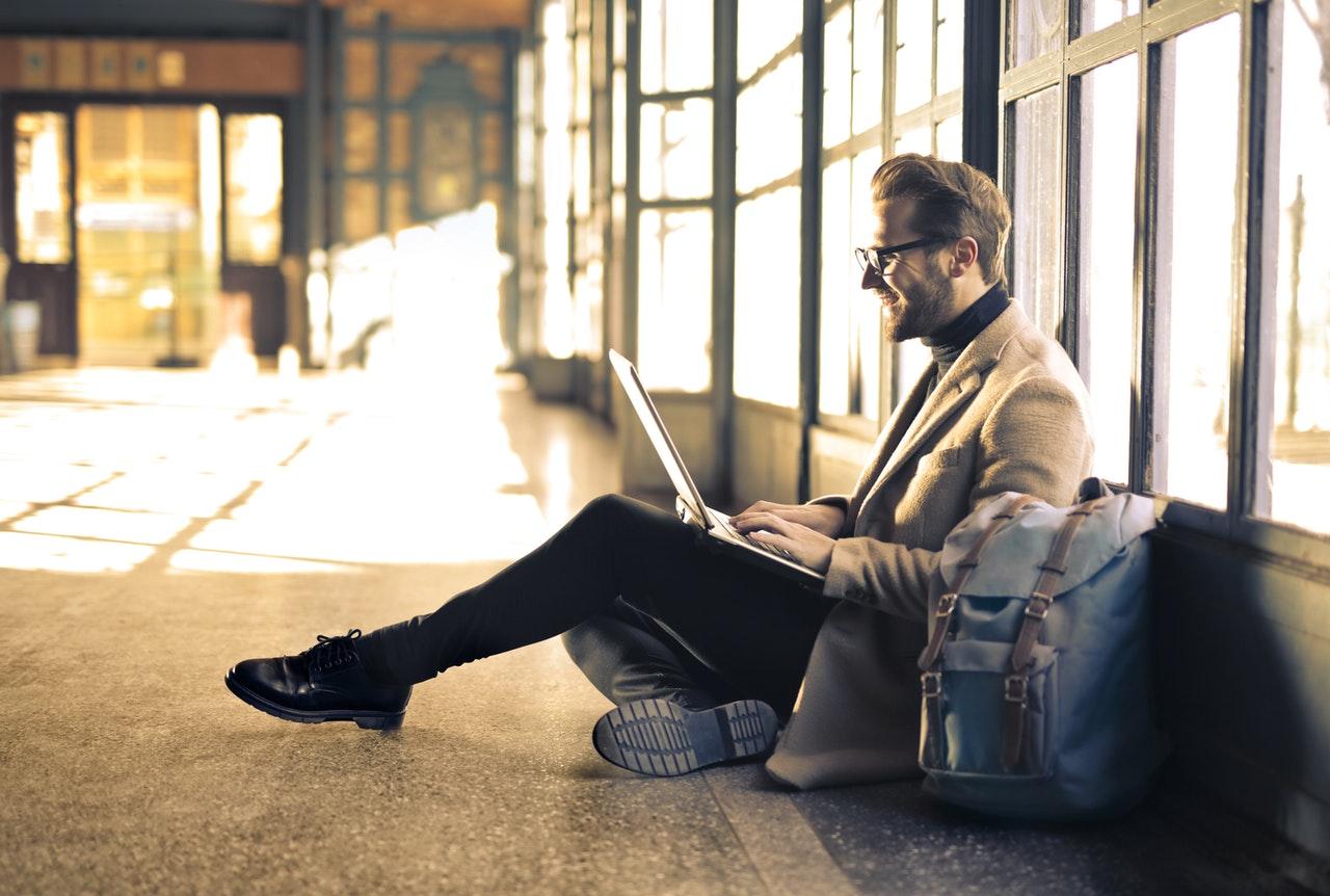 mitos sobre os nômades digitais